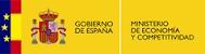 www.mineco.gob.es